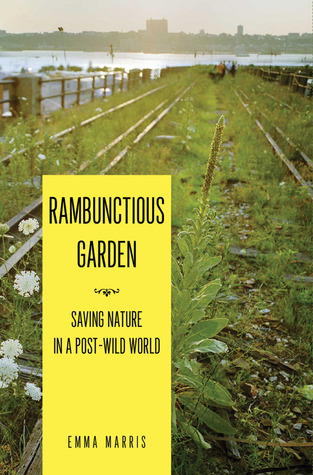 Rambunctious Garden